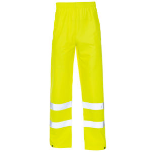 Reflective Safety Workwear Trousers with En20471 Certificate pictures & photos