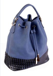Popular Hot Selling Women Handbag