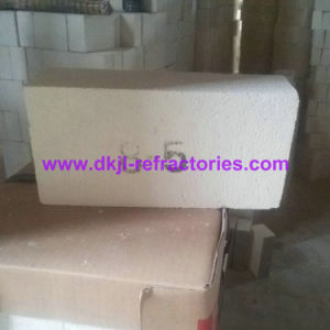 High Strength Insulation Brick Price Low pictures & photos