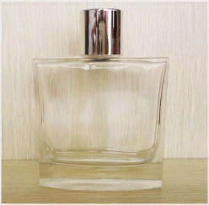 Perfume Bottle (KLN-33) pictures & photos