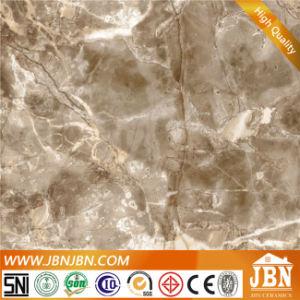 New Design Foshan Manufacturer Lappato Porcelain Tile Floor (JA6110D) pictures & photos