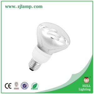 Ctorch/Torch R Series Energy Saving Light with Ce pictures & photos