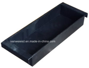 3W-9805120 Conductive Tray Antistatic Tray ESD Tray pictures & photos