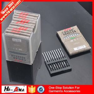 Over 15 Years Experience Hot Sale Juky Machine Needle pictures & photos