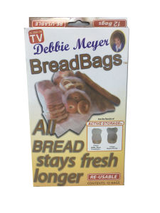 Fresh Bag for Fruit and Vegetable pictures & photos