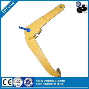 Concrete Pipe Lifting Gear Assembly pictures & photos
