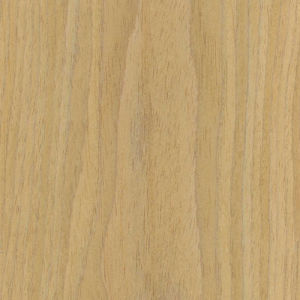 Engineered Veneer Recon Veneer Recomposed Veneer Reconstituted Veneer Oak Veneer Fine Line 4*8 FT pictures & photos