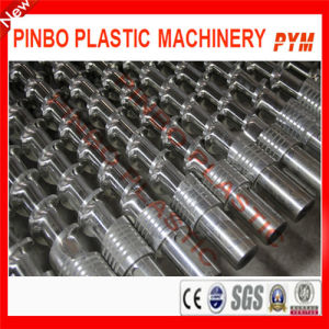 Single Screw Barrel for Film Blowing Machine pictures & photos