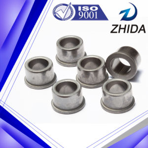 SGS Approved Step Typed Sintered Bushing for Motors pictures & photos