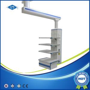 Manual Multi-Function Revolving Endoscopy Pendant pictures & photos