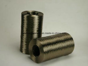 Basalt Fibre Fabric High Strength pictures & photos