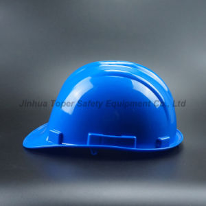 Building Material Motorcycle Helmet Safety Helmet Ce Hat (SH502) pictures & photos