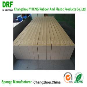 Sound Proof Polyurethane Foam Sheet PU Foam Roll PU Sponge pictures & photos
