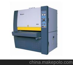 Low Price Sanding Machinery U-R-RP Series pictures & photos