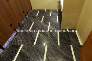 Hot Sale Chinese Natural Marble with Good Price pictures & photos