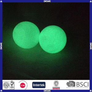 Best Price LED Flashing Golf Ball pictures & photos