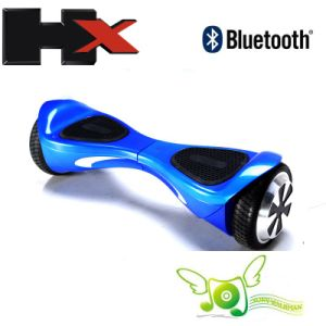 2015 Newest 2 Wheels Powered Unicycle Smart Drifting Self Balance Electric Scooter