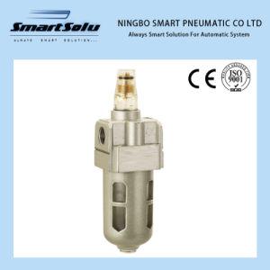 Eal2000~5000 Series SMC Type Lubricator pictures & photos