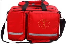 Emergency First Aid Bag pictures & photos
