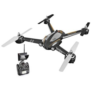 312252-5.8g Fpv RC Quadcopter RTF pictures & photos