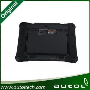 Original Autel Maxisys Elite Programmer with J2534 ECU Preprogramming Update From Ms908p PRO pictures & photos