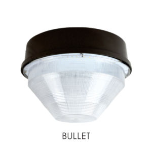 New Brand LED Canopy Light, LED Canopy Light Fixtures