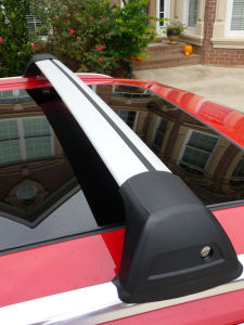 Car Roof Rack/ Luggage Rack/ Cargo Rack for Cherokee 08-14 pictures & photos