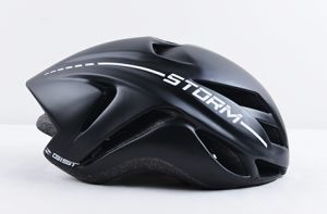 New Sport Bicycle Road Helmet for Adult (VHM-050) pictures & photos
