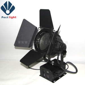 Msr250W Exhibition Stage PAR Light pictures & photos