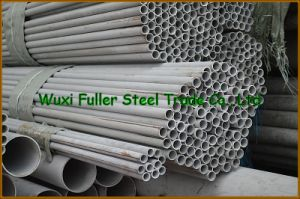 High Tensile Strength Ss316 Stainless Steel Pipe Price Per Kg pictures & photos