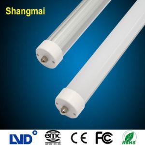 High Lumen Fa8 Base 4feet/1.2m 18W T8 LED Tube Lighting