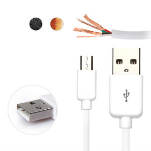 High Quality Universal USB Cable for Android Phone
