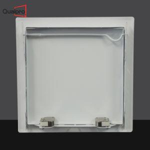Access ceiling tile Control Panel AP7020 pictures & photos
