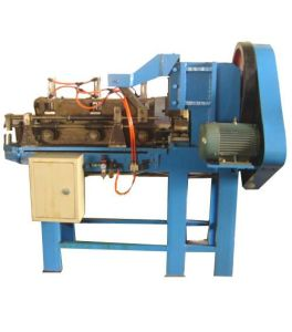 Rolling up Machine of Spring Washer Machine pictures & photos