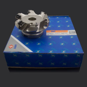 Zhuzhou CNC Cutting Tool pictures & photos