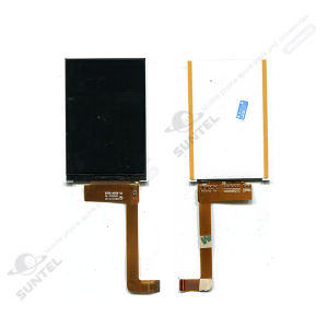 Mobile LCD for Bmobile Ax620 Phone Screen Repair Parts pictures & photos