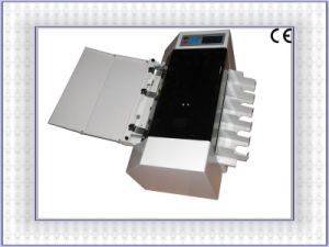 Multi-Functional Card Slitter A3 Size Business Card Cutter (LD-A3+) pictures & photos