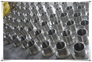 Good Price Stainless Steel Tube Fittings Stainless Steel Lap Joint Stub Ends