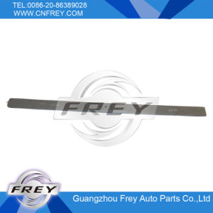 Three Layers of Steel Plate OEM 9043200706 for Mercedes-Benz Sprinter 901 pictures & photos
