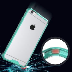 New Air Hybrid Mobile Phone Cover for iPhone7, Phone Accessories pictures & photos