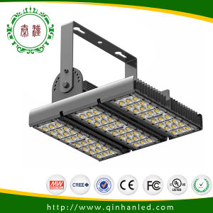Philips 100W LED Outdoor Ceiling Tunnel Flood Light pictures & photos