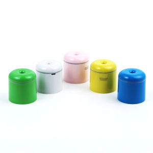 Portable Mini USB Air Humidifier Promotional for Wholesale pictures & photos