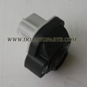 Dodge Throttle Position Sensor TPS33 pictures & photos