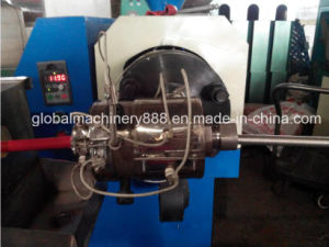 Machine Manufacturer for Corrugated Flexible Metal Gas Hose pictures & photos