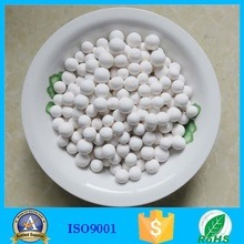 Activated Alumina for Sulfur Recovery Catalyst