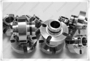 Industrial Mechanical Pump Seal Anga Bed Made in China with Good Quality pictures & photos