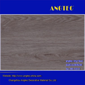 Cheap Vinyl Flooring PVC Flooring Tiles Plastic Flooring pictures & photos