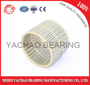 Needle Roller Bearing (Na4923 Rna4923 Nav4923) pictures & photos