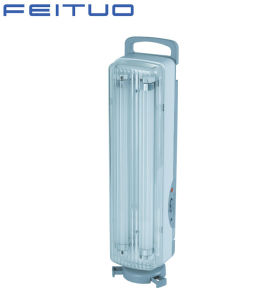 Emergency Light, Emergneyc Lamp, Rechargeable Light 233A pictures & photos