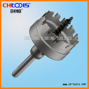 Chtools 5mm Depth Tct Hole Saw (HMTS) pictures & photos